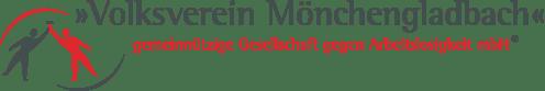 Logo Volksverein